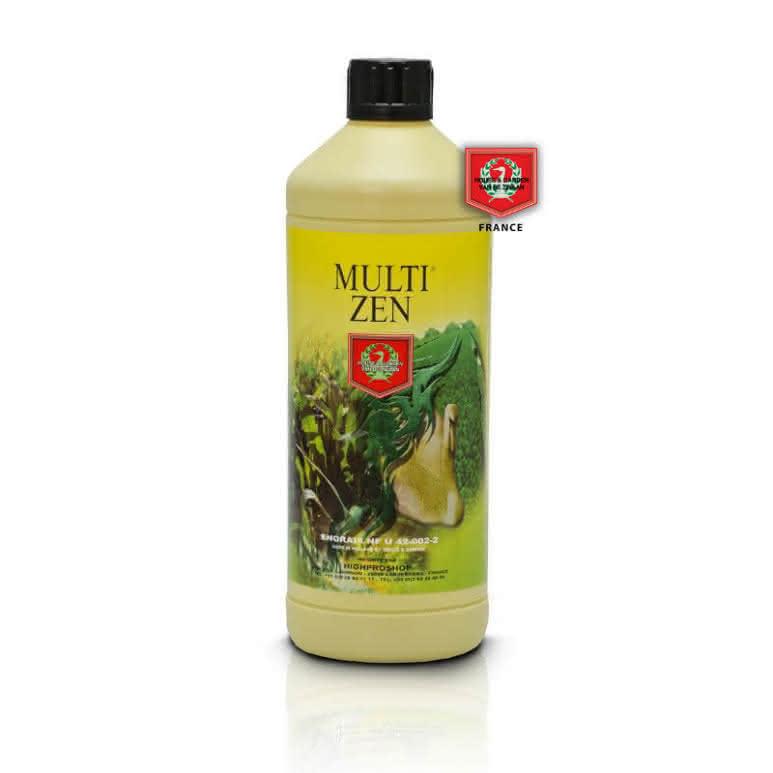 House & Garden Multizym 1 Liter