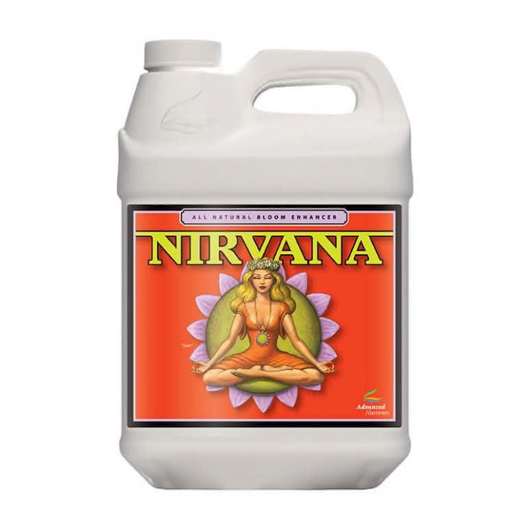 Advanced Nutrients Nirvana 250ml - Pflanzenstimulator