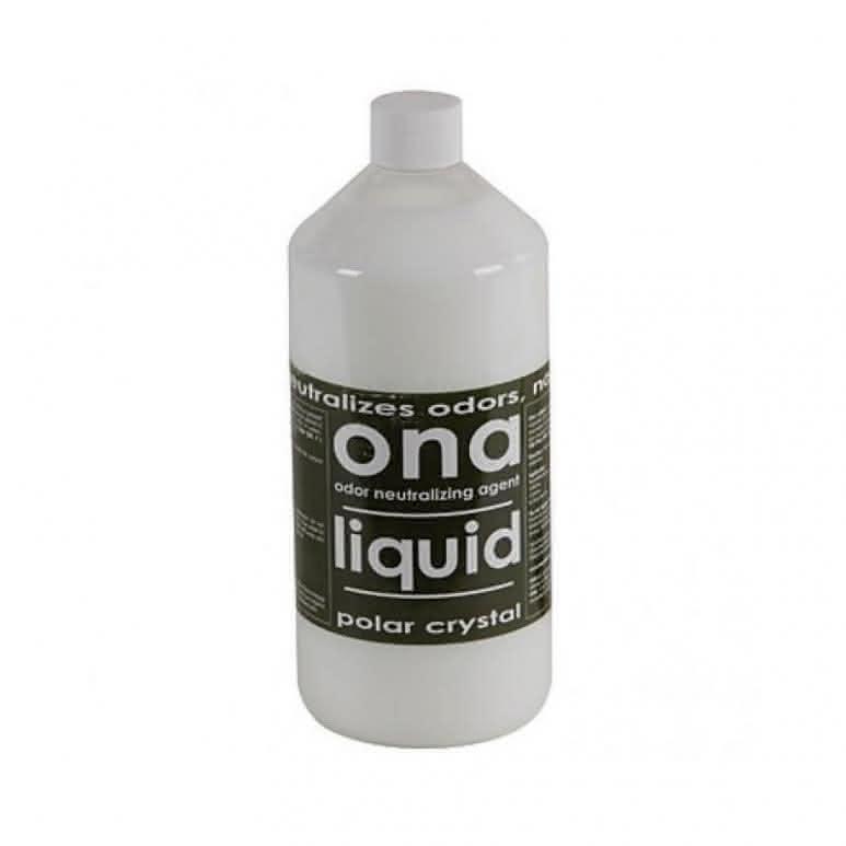 ONA Liquid Polar Crystal 1 Liter