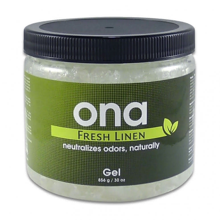 ONA GEL Fresh Linen 1 Liter