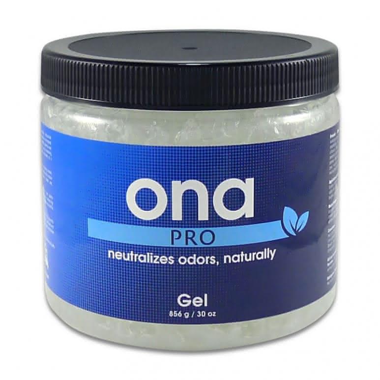 ONA GEL Pro 1 Liter