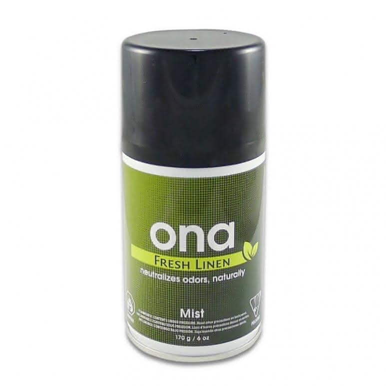 ONA Mist 170g - Fresh Linen