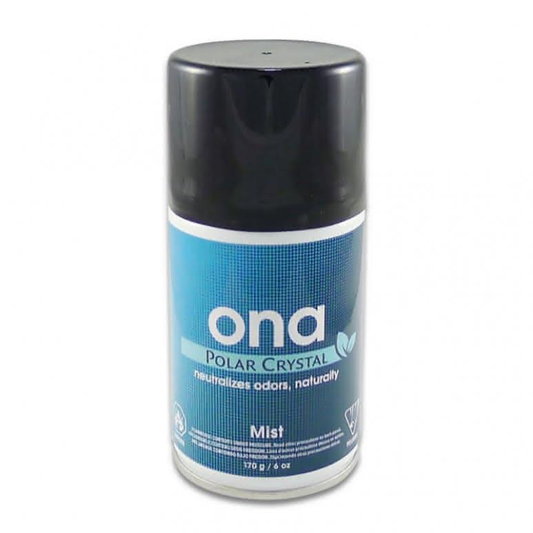 ONA Mist 170g - Polar Crystal