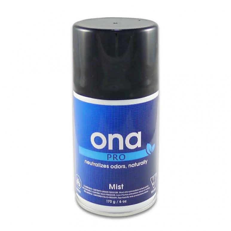 ONA Mist 170g - Pro