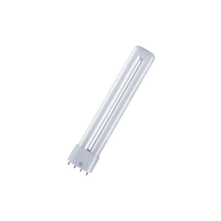 Taifun TCL 9500K Leuchtmittel purple - 55 Watt