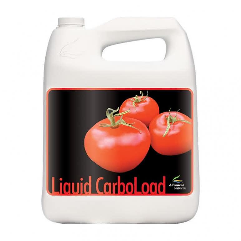 Advanced Nutrients CarboLoad 4 Liter - Blütenstimulator