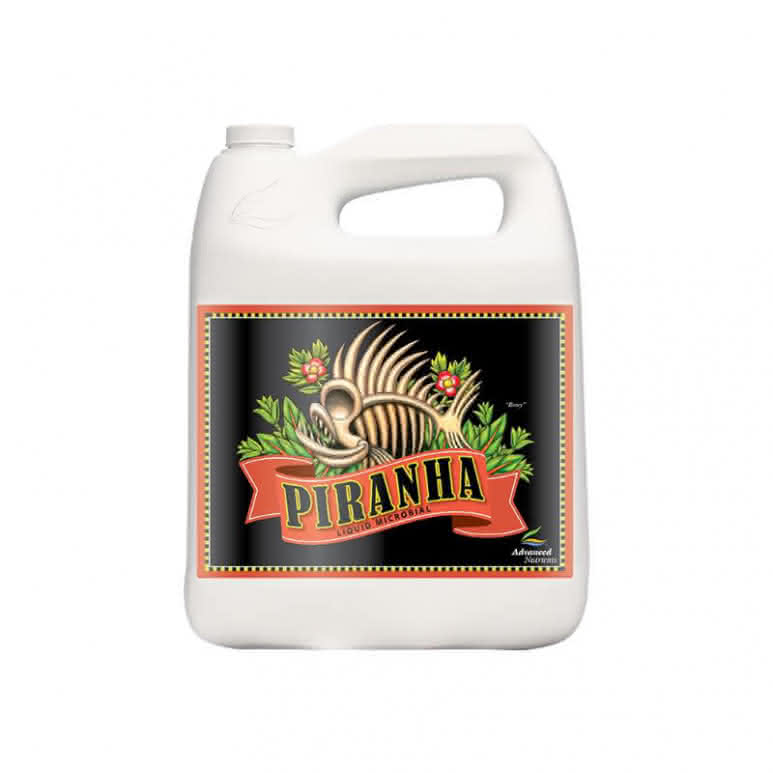 Advanced Nutrients Piranha 250ml - Wurzelstimulator