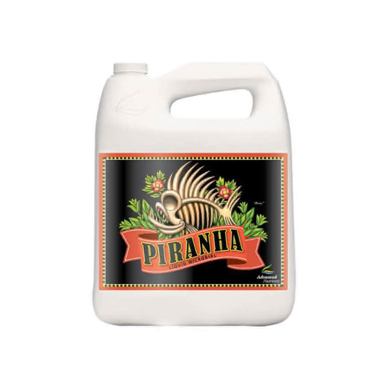 Advanced Nutrients Piranha 10 Liter - Wurzelstimulator