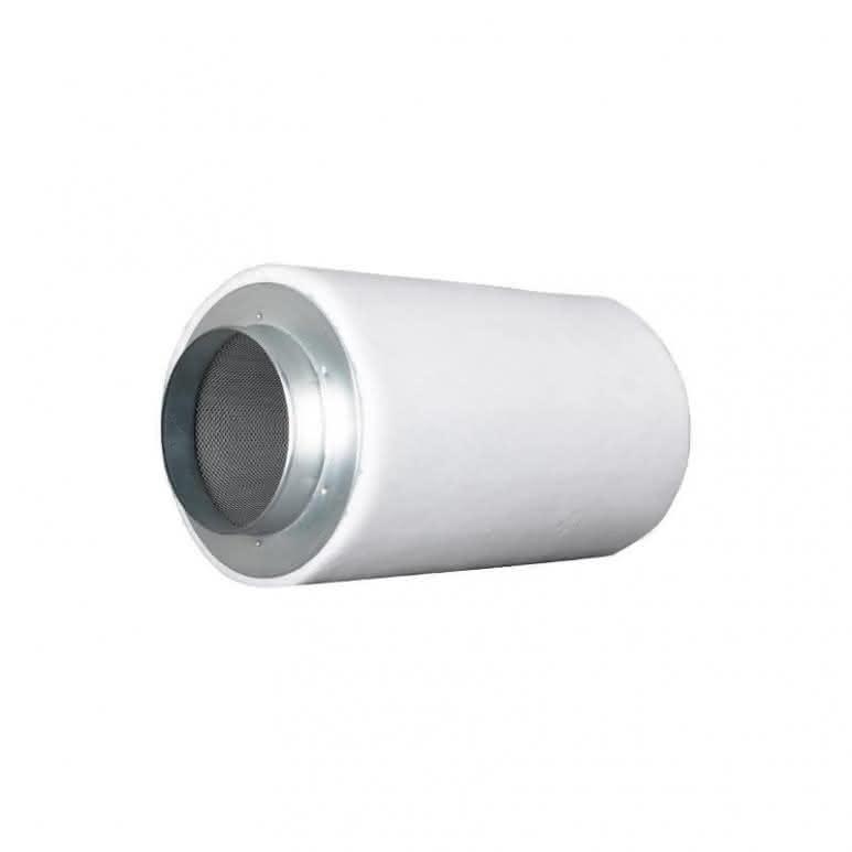 Prima-Klima Aktivkohlefilter Eco Line 475m³/h - Ø160mm