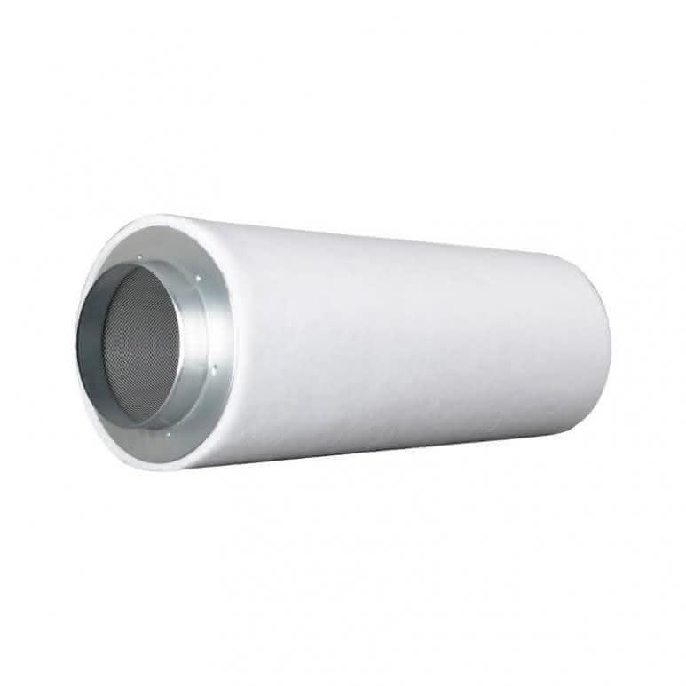 Prima-Klima Aktivkohlefilter Eco Line 700m³/h - Ø160mm