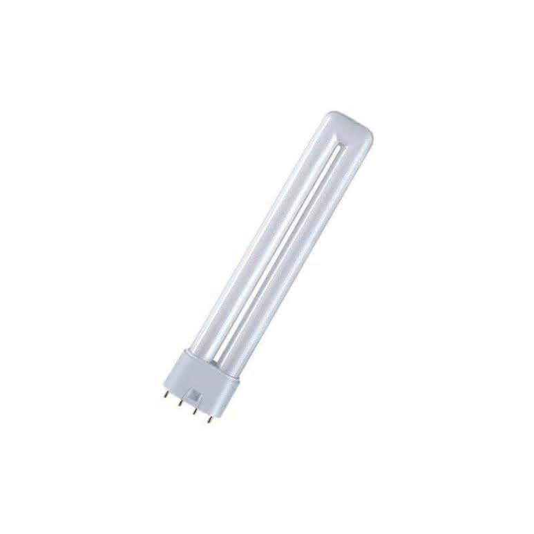NARVA KLD-L 55W/865 Tageslicht - 55 Watt
