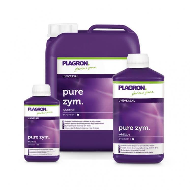 Plagron Pure Enzym - Enzympräparat