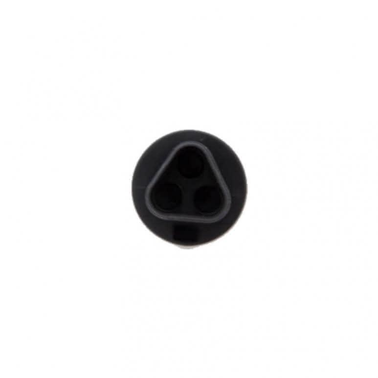 SANlight Endkappe für Verteilerblock Q-Serie GEN2