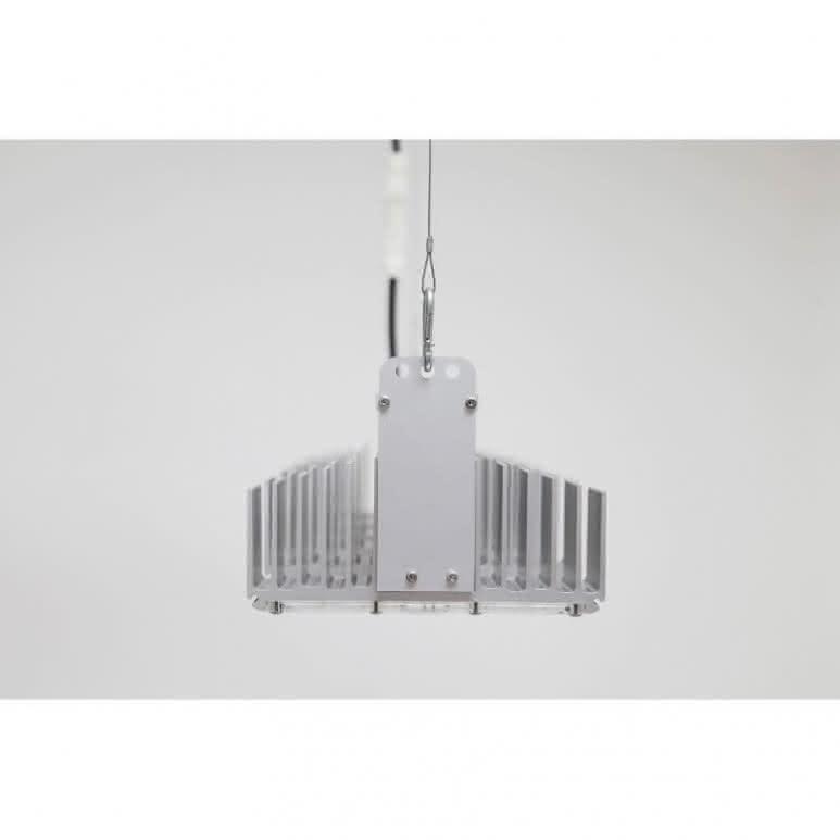 SANlight Q-Serie LED Pflanzenlampe inkl. Netzstecker
