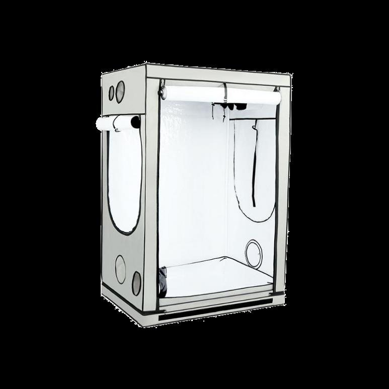 HOMEbox® Ambient R120 - 120x90x180cm