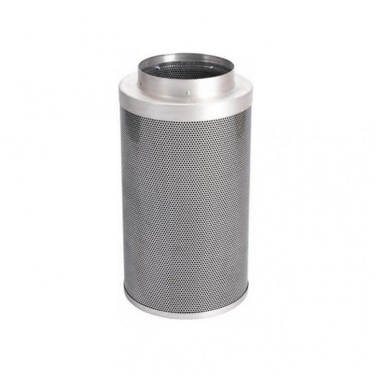 Rhino-Pro Aktivkohlefilter 1800m³/h - 200mm
