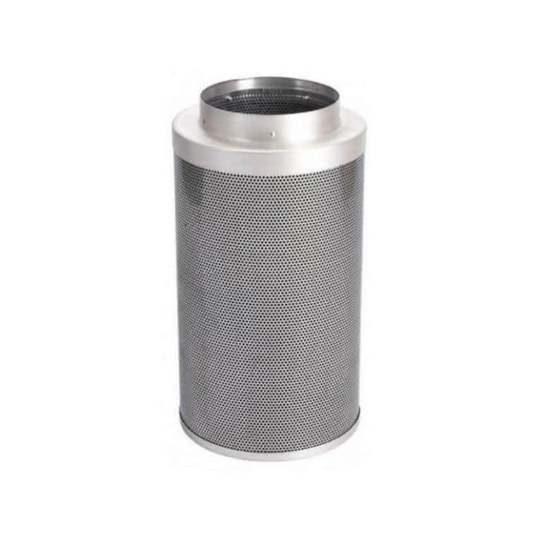 Rhino-Pro Aktivkohlefilter 3600m³/h - 315mm