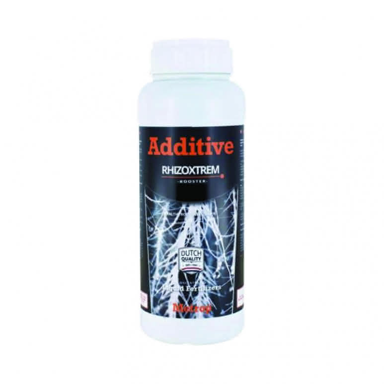 METROP® Additive Rhizoxtrem 1 Liter