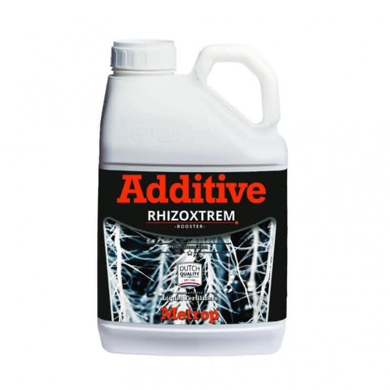 METROP® Additive Rhizoxtrem 5 Liter