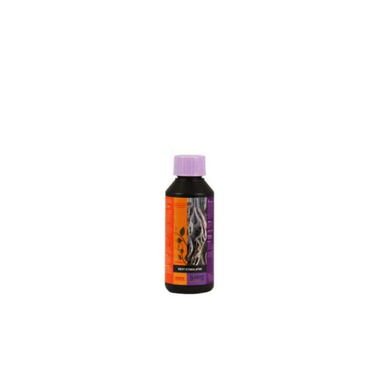 B-CUZZ Root Stimulator 250ml - Wurzelstimulator