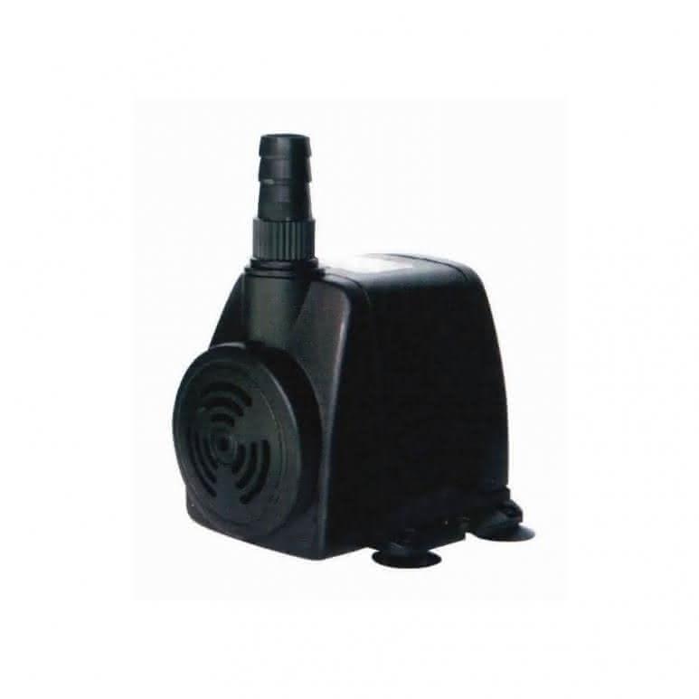 Zirkulationspumpe 800 l/h - 16 Watt