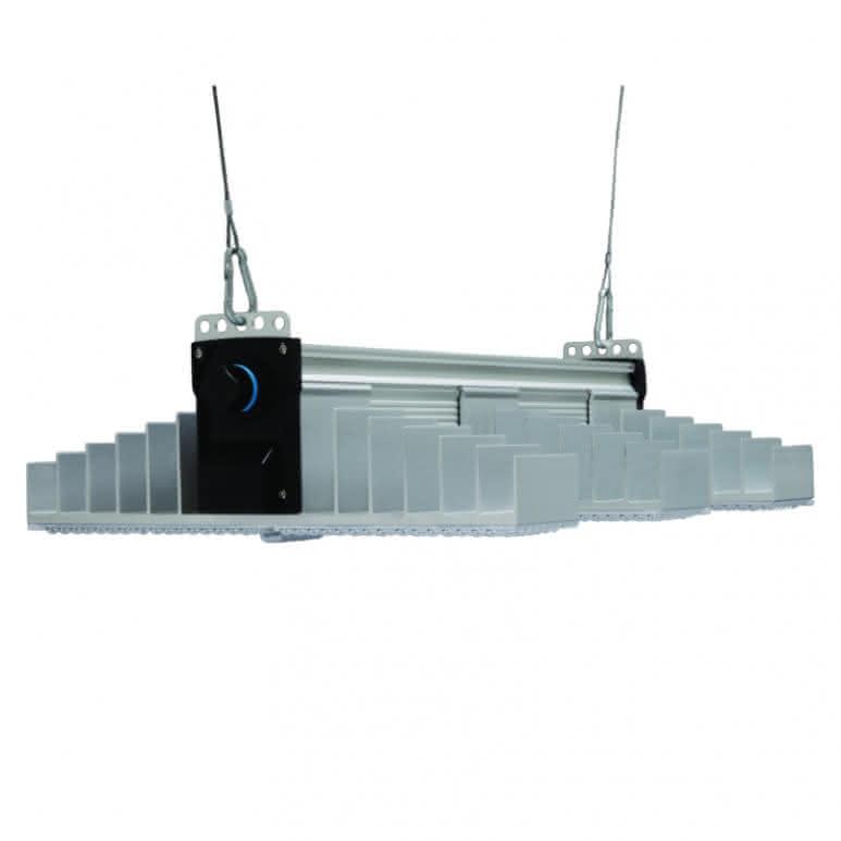SANlight EVO 3-60 LED - 190W