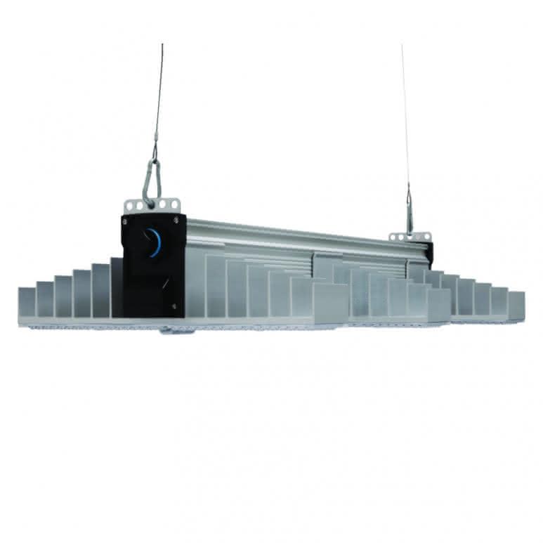 SANlight EVO 3-80 LED - 190W