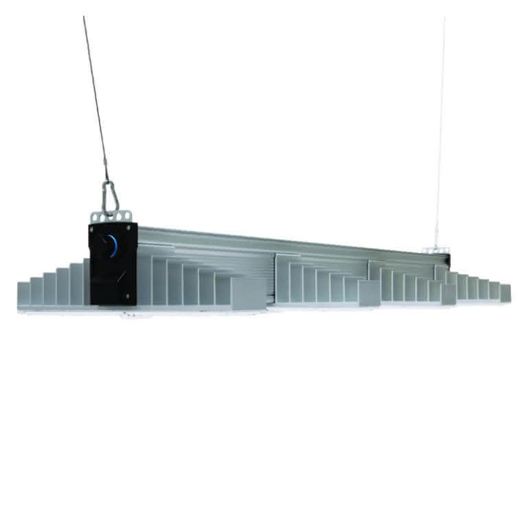 SANlight EVO 4-120 LED - 250W