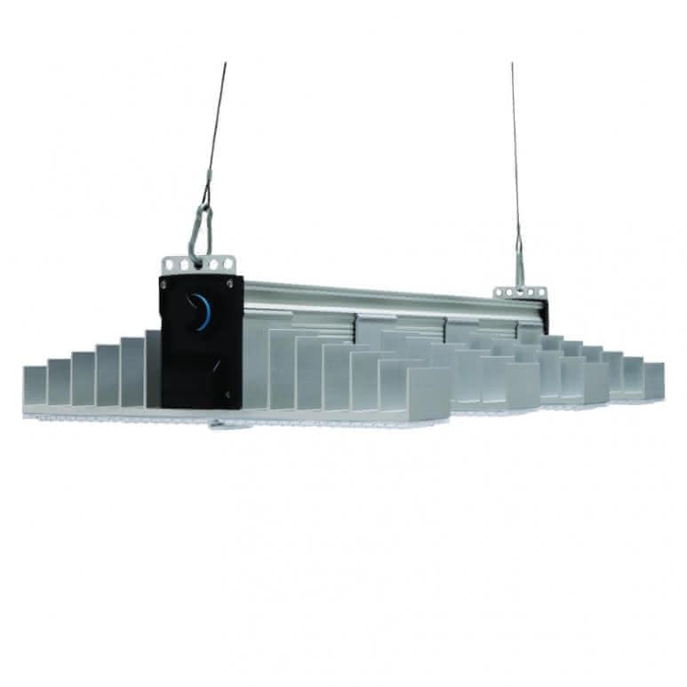 SANlight EVO 4-80 LED - 250W