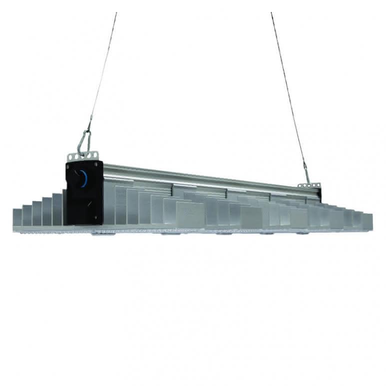 SANlight EVO 5-100 LED - 320W