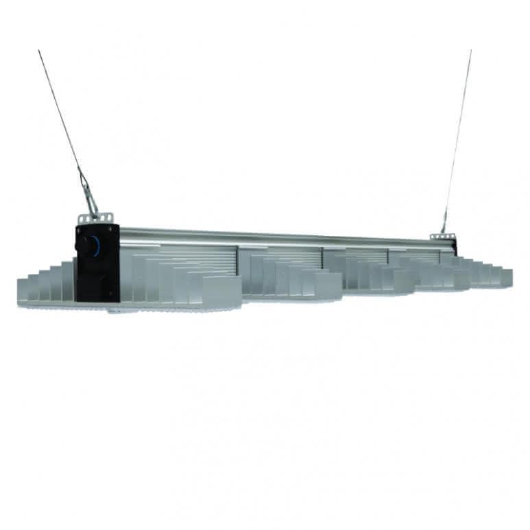 SANlight EVO 5-120 LED - 320W