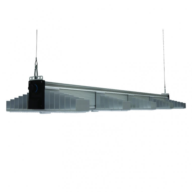 SANlight EVO 5-150 LED - 320W