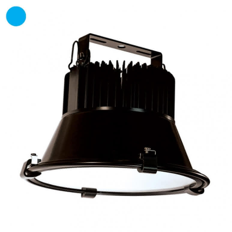 Spectrum King Mother lil helper LED grow Light 140 Watt