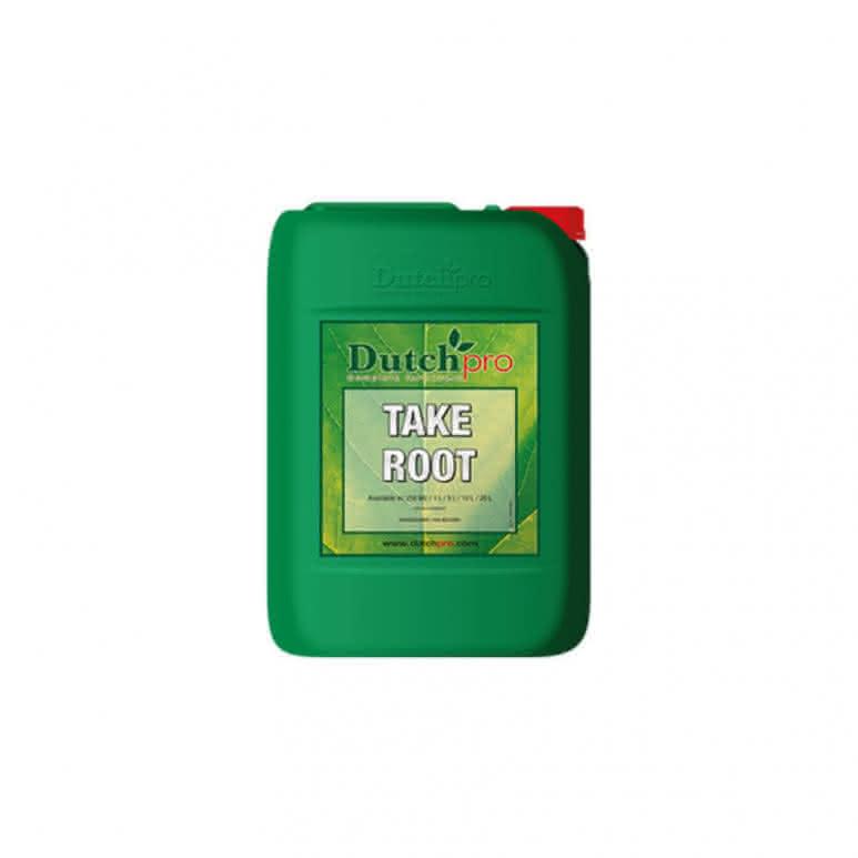 DutchPro Take Root - 10 Liter