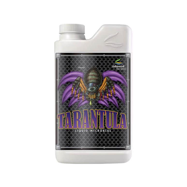 Advanced Nutrients Tarantula 1 Liter - Wurzelstimulator