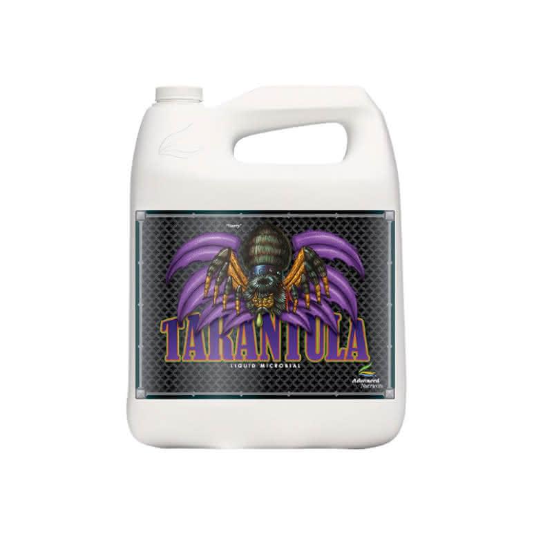 Advanced Nutrients Tarantula 250ml - Wurzelstimulator