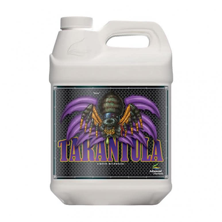 Advanced Nutrients Tarantula 4 Liter - Wurzelstimulator