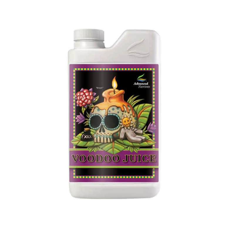 Advanced Nutrients Voodoo Juice 1 Liter - Wurzelstimulator