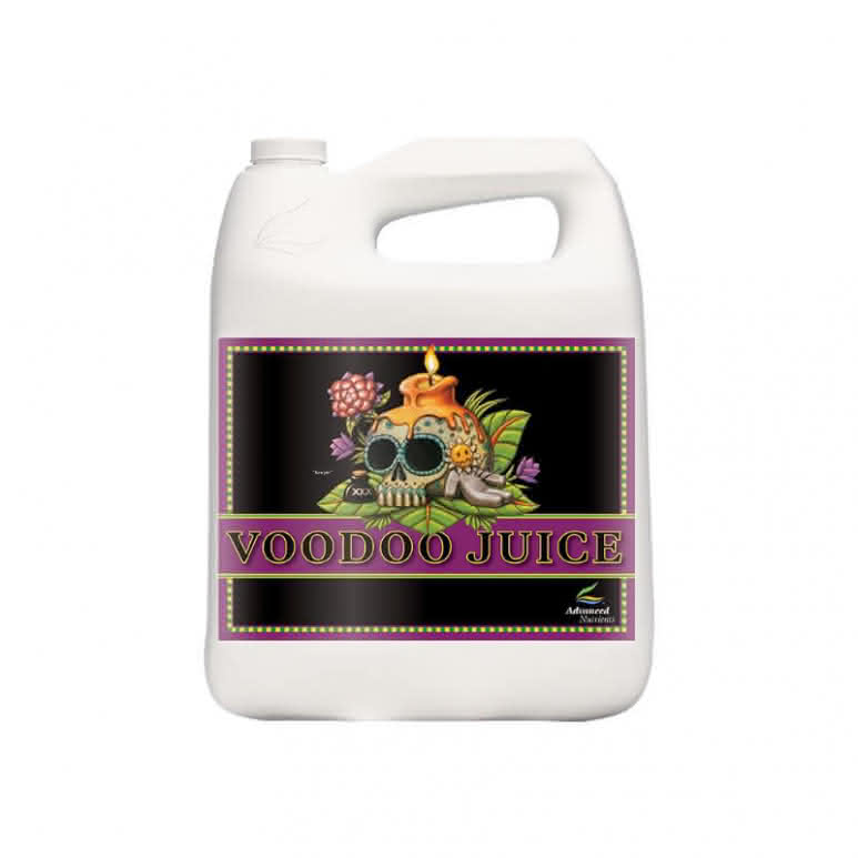 Advanced Nutrients Voodoo Juice 500ml - Wurzelstimulator
