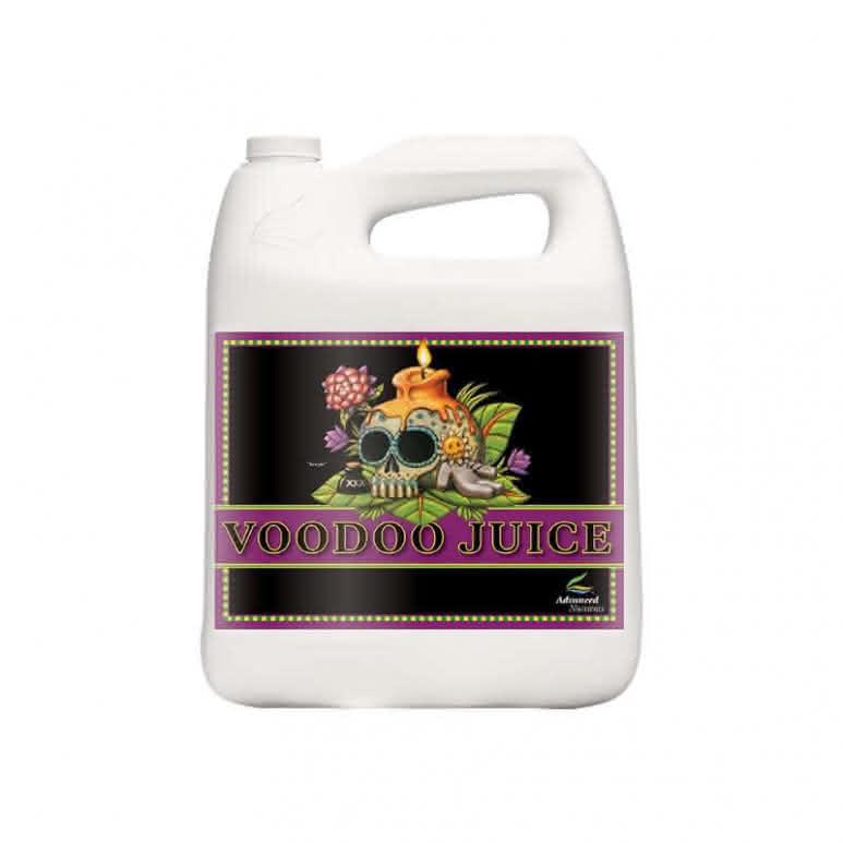 Advanced Nutrients Voodoo Juice 10 Liter - Wurzelstimulator
