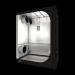 Secret Jardin Dark-Room DR150W - 150x90x200cm