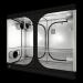 Secret Jardin Dark-Room DR240W - 237x120x200cm