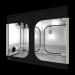 Secret Jardin Dark-Room DR300W - 297x150x217cm