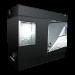 HomeLab HL120L - 240x120x200cm