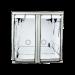 HOMEbox® Ambient Q200 | Ansicht 3
