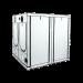 HOMEbox® Ambient Q300 | Ansicht 2