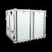 HOMEbox® Ambient Q240   Ansicht 2