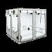 HOMEbox® Ambient Q240