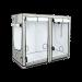 HOMEbox® Ambient R240+ 240x120x220cm
