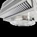 Spectrum King 402+ LED grow Light - 120 Grad Linse | Ansicht 4